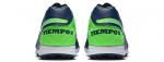 Kopačky Nike Tiempo Mystic V TF – 6