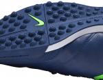 Kopačky Nike Tiempo Mystic V TF – 7