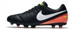 Kopačky Nike TIEMPO RIO III FG