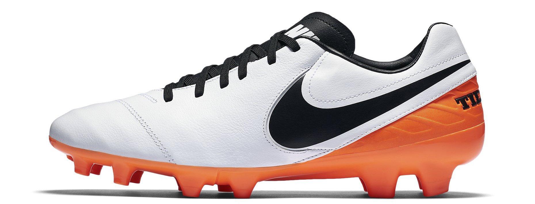 Kopačky Nike Tiempo Mystic V FG