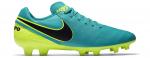 Kopačky Nike Tiempo Mystic V FG – 1