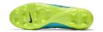 Kopačky Nike Tiempo Mystic V FG – 2