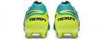 Kopačky Nike Tiempo Mystic V FG – 6