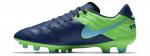 Kopačky Nike Tiempo Mystic V FG – 3