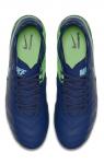 Kopačky Nike Tiempo Mystic V FG – 4