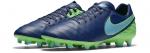 Kopačky Nike Tiempo Mystic V FG – 5