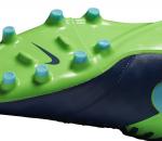 Kopačky Nike Tiempo Mystic V FG – 7