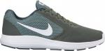Běžecké boty Nike REVOLUTION 3