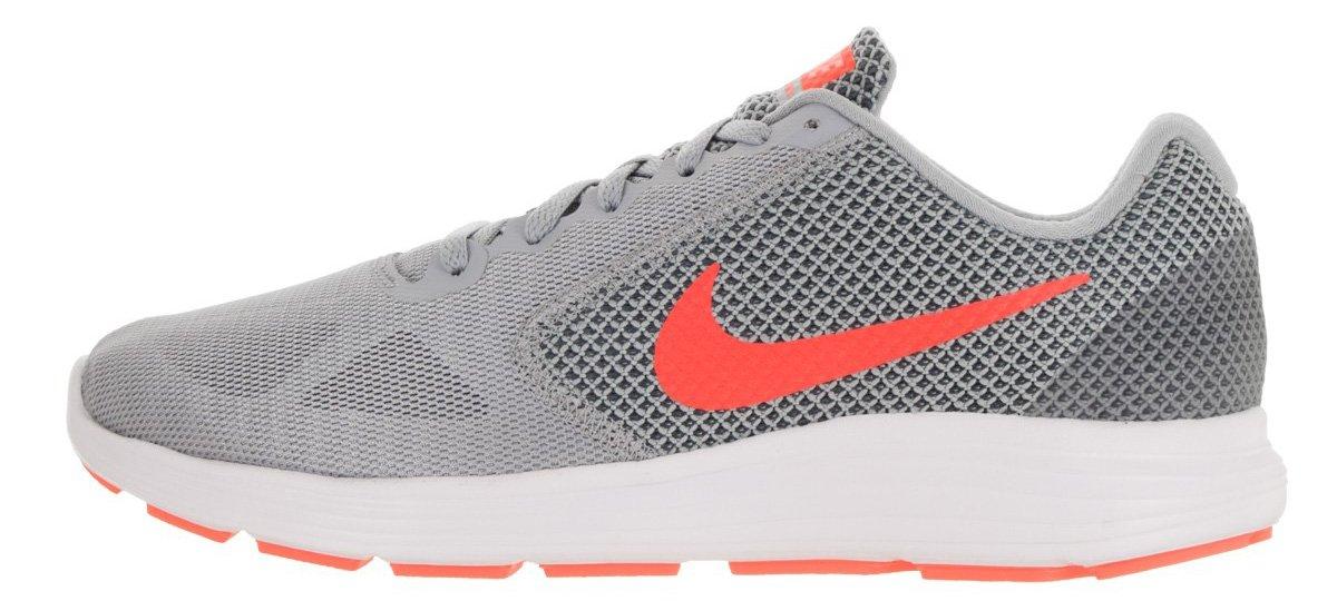 Dámské běžecké boty Nike Revolution 3 Wide 26378844b7