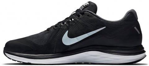 En realidad Resistente Confirmación  Running shoes Nike DUAL FUSION X 2 - Top4Running.com