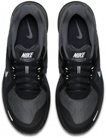 compensación Unidad apaciguar  Running shoes Nike DUAL FUSION X 2 - Top4Running.com
