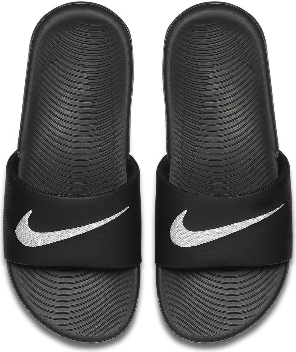 Chanclas Nike KAWA SLIDE (GSPS)