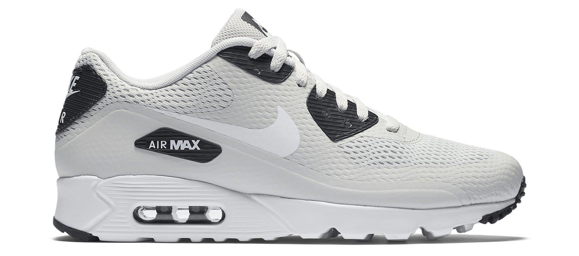 578f74fd356 Pánská volnočasová obuv Nike Air Max 90 Ultra Essential