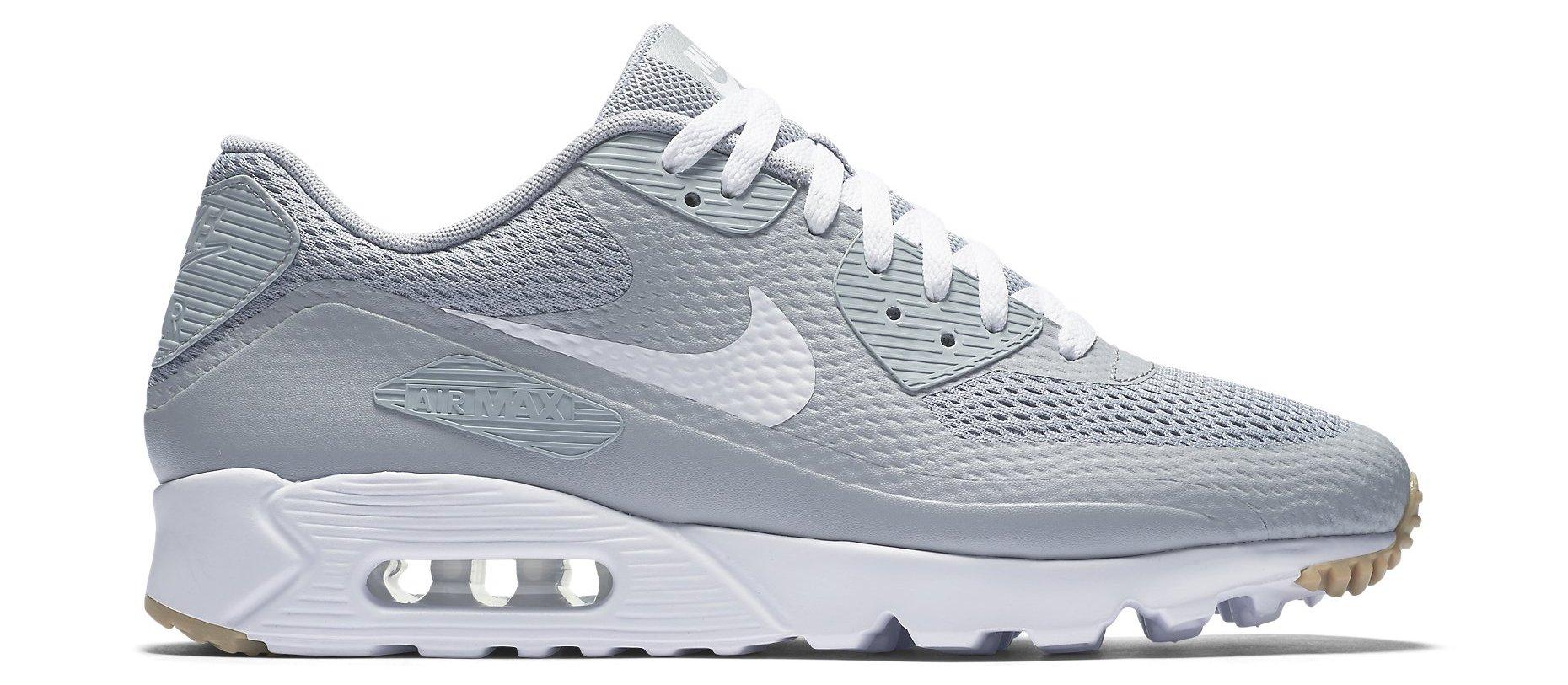 Pánské boty Nike Air Max 90 Ultra Essential