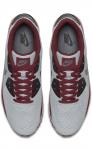Pánské boty Nike Air Max 90 Ultra Essential – 4