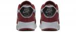 Pánské boty Nike Air Max 90 Ultra Essential – 6