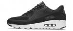 Pánské boty Nike Air Max 90 Ultra Essential – 1