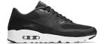 Obuv Nike AIR MAX 90 ULTRA ESSENTIAL