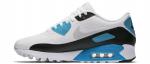 Pánské boty Nike Air Max 90 Ultra Essential – 3
