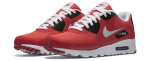 Pánské boty Nike Air Max 90 Ultra Essential – 5