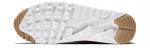 Pánské boty Nike Air Max 90 Ultra Essential – 2
