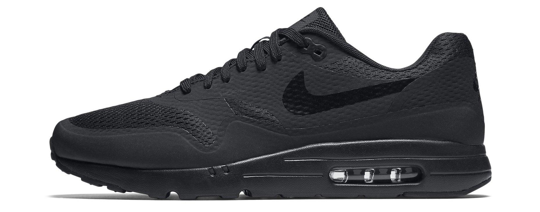 Shoes Nike AIR MAX 1 ULTRA ESSENTIAL