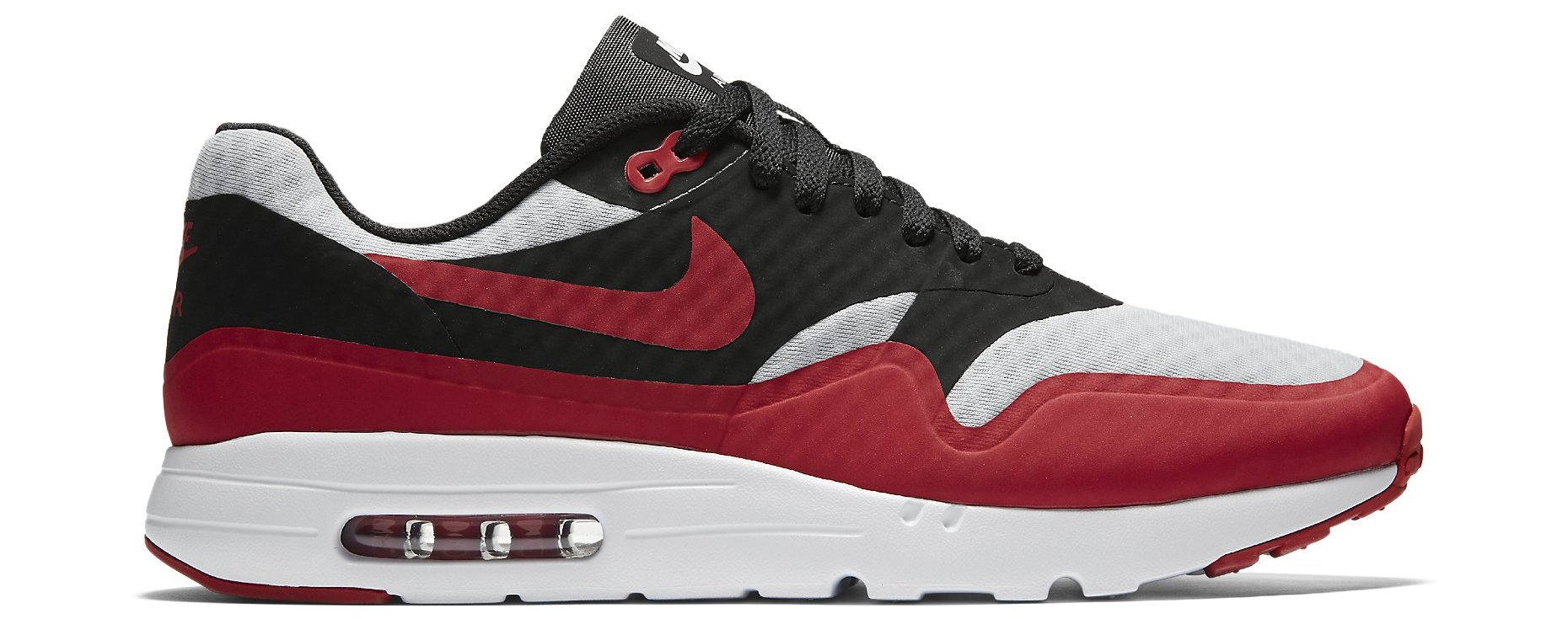Obuv Nike Air Max 1 Ultra Essential
