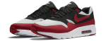 Obuv Nike Air Max 1 Ultra Essential – 5
