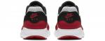 Obuv Nike Air Max 1 Ultra Essential – 6
