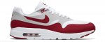 Obuv Nike AIR MAX 1 ULTRA ESSENTIAL