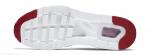 Obuv Nike Air Max 1 Ultra Essential – 2