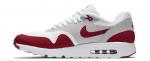 Obuv Nike Air Max 1 Ultra Essential – 3