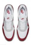 Obuv Nike Air Max 1 Ultra Essential – 4
