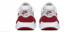 Obuv Nike Air Max 1 Ultra Essential – 6