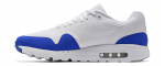 Obuv Nike Air Max 1 Ultra Essential – 3