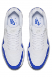 Obuv Nike Air Max 1 Ultra Essential – 4