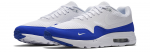 Obuv Nike Air Max 1 Ultra Essential – 5