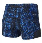 Nike 7.5cm Sidewinder Epic Lux – 2