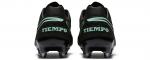 Kopačky Nike Tiempo Legend VI SG-PRO – 6