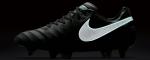 Kopačky Nike Tiempo Legend VI SG-PRO – 8