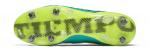 Kopačky Nike Tiempo Legend VI SG-PRO – 2