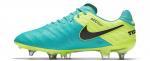 Kopačky Nike Tiempo Legend VI SG-PRO – 3