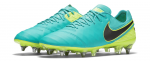 Kopačky Nike Tiempo Legend VI SG-PRO – 5
