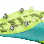 Kopačky Nike Tiempo Legend VI SG-PRO – 7