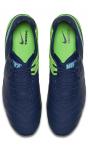 Kopačky Nike Tiempo Legend VI SG-PRO – 4