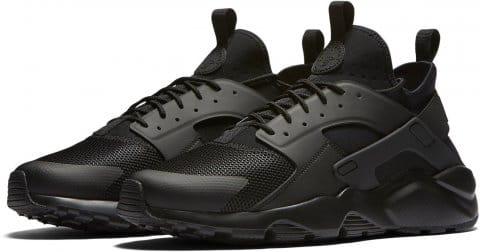 Shoes Nike AIR HUARACHE RUN ULTRA - Top4Running.com