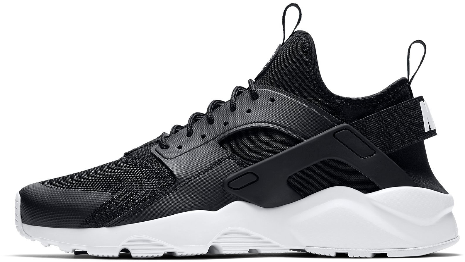 nike air huarache ultra rood