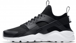 Obuv Nike AIR HUARACHE RUN ULTRA