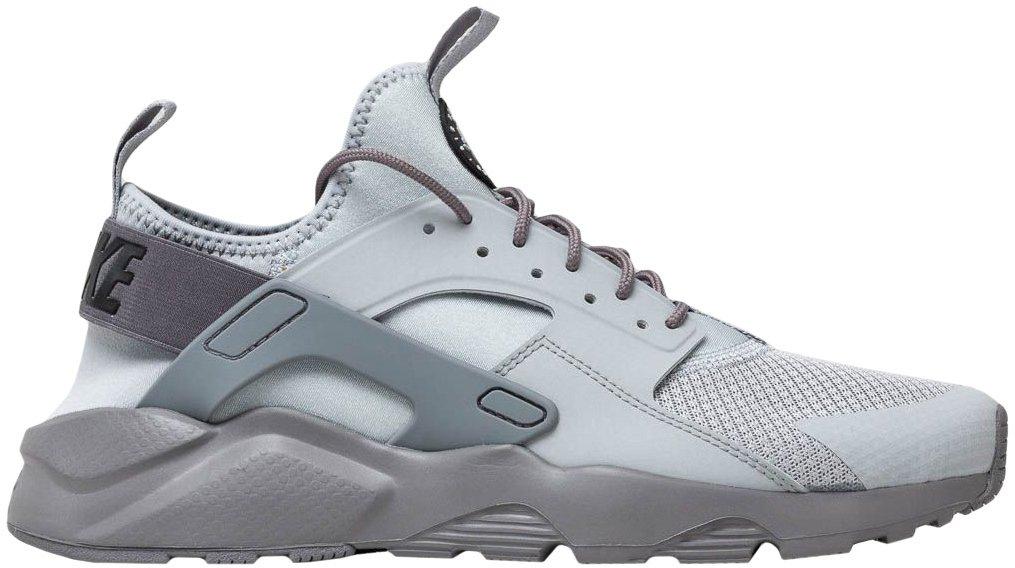 Schuhe Nike AIR HUARACHE RUN ULTRA