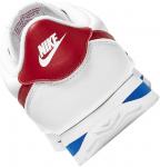 Nike CORTEZ BASIC LEATHER Cipők
